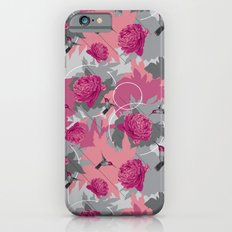 Finding Beauty iPhone 6s Slim Case