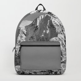 Mountain Glacier Two Backpack