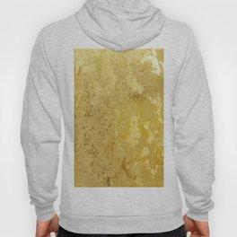 golden vintage Hoody