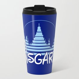 Asgard Travel Mug