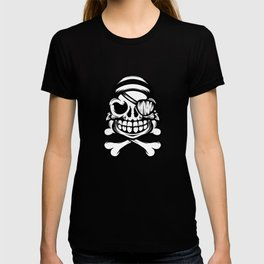 Jolly Pirate T-shirt