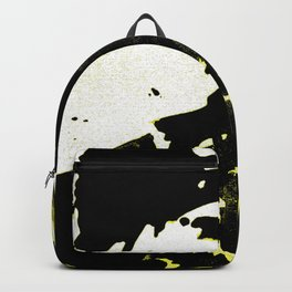 Jamaica Wave Backpack