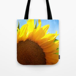 Cheerful Tote Bag