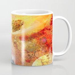 Poor Bertie Coffee Mug
