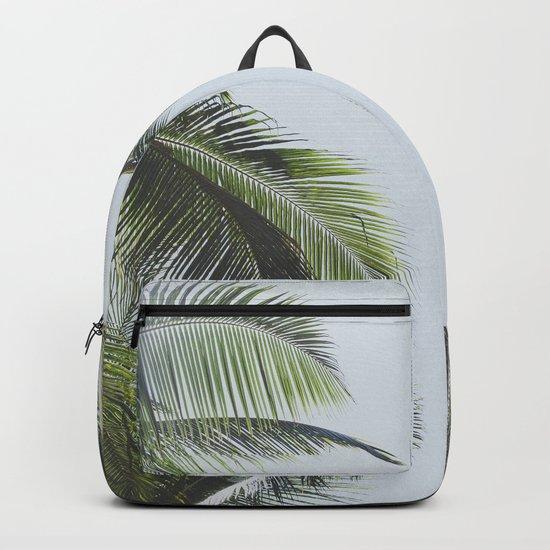 Philippines VIII Backpack