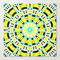 CVPA0006 Martin Pointius Canvas Print
