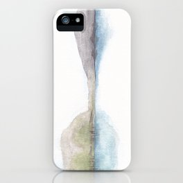Landscape 1 iPhone Case