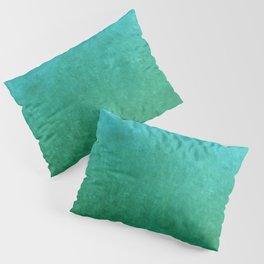 Otters Pillow Sham