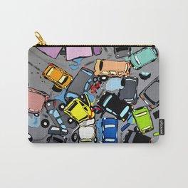 Ritratto interiore Carry-All Pouch