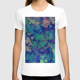 Abstract XV T-shirt