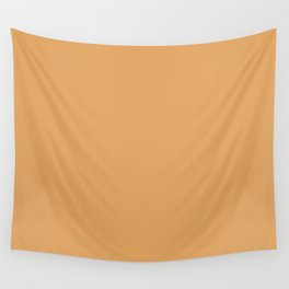 Colour Series #0063 Wall Tapestry
