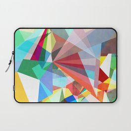 Colorflash 5 Laptop Sleeve