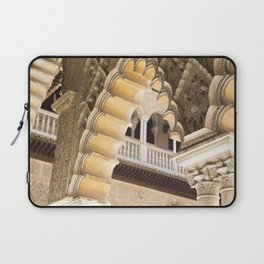 Arches Laptop Sleeve