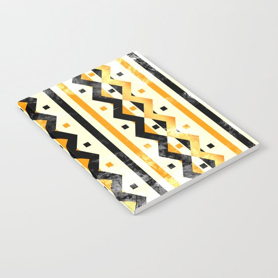 KORUBO Notebook