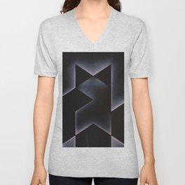 MASTERED Unisex V-Neck