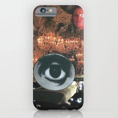 The Glorious Night Descends (I) Slim Case iPhone 6s