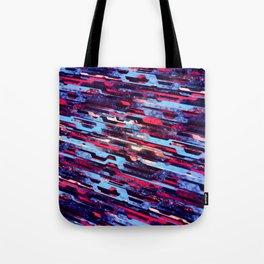 paradigm shift (variant 2) Tote Bag