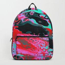 ABEL & CAÏN Backpack
