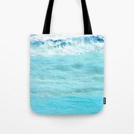 vertical flip Tote Bag