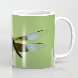 Dragons do fly!!! Coffee Mug
