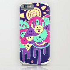 Happydoodle iPhone 6s Slim Case