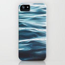 Bring It In iPhone Case