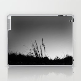 Mirrow of Life Laptop & iPad Skin