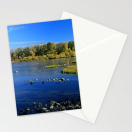 Mary Jane Thurston State Park Stationery Cards