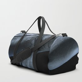 Shark Crossing Duffle Bag