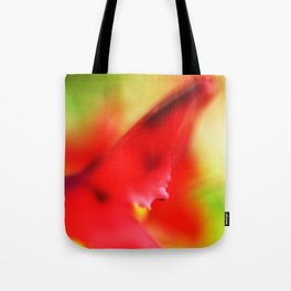 Mandeville no. 17 (The Oasis) Tote Bag