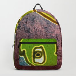 Animal Brother - 2 Backpack