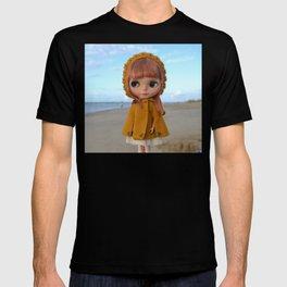 Honey #15 T-shirt