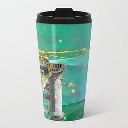 Loading Bay Travel Mug