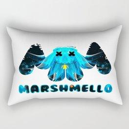 maxresdefault Rectangular Pillow