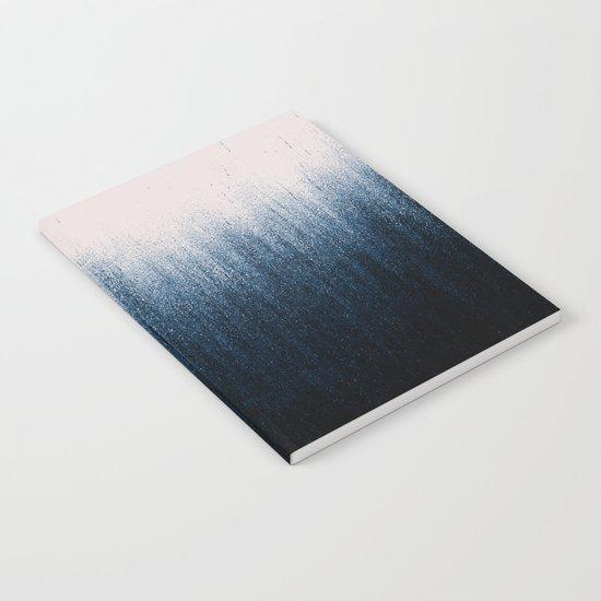 Jean Ombré Notebook