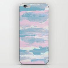 AW24 iPhone & iPod Skin