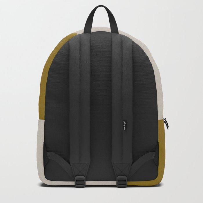 Gloop Backpack