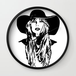 TAILOR MADE GIFTS FOR YOU Wall Clock