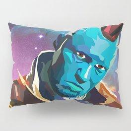 GOTG #6 Pillow Sham