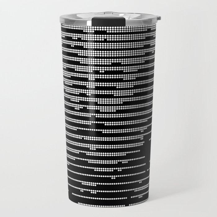 Nimbus Travel Mug