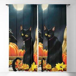 Sammy Blackout Curtain