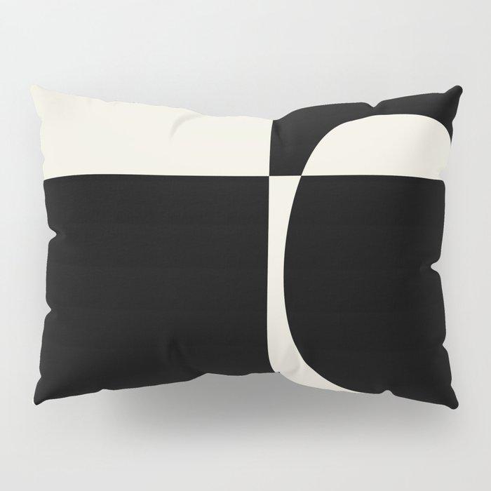 // Reverse 02 Pillow Sham