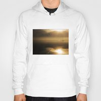 breathe Hoodies featuring Breathe by DebS Digs Photo Art