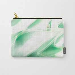 oh so green Carry-All Pouch