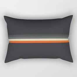 Meness Rectangular Pillow