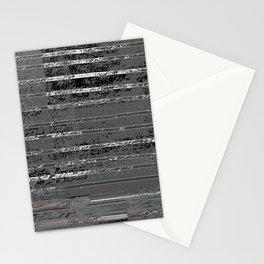 PiXXXLS 1015 Stationery Cards