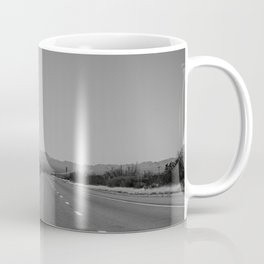 From The Road 2 Coffee Mug