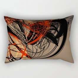 22718 Rectangular Pillow
