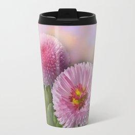 the beauty of a summerday -93- Travel Mug
