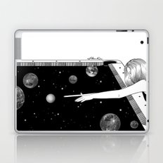 Big Bang Laptop & iPad Skin